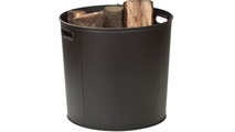 Matching Log Bucket