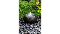 Oribu Fountain Kit