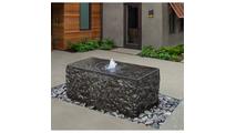 Shizukesa Fountain Kit