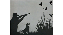 Duck Hunting Design
