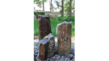 Fountain Kit - Triple Basalt