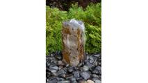 Fountain Kit - 18″ Small Basalt