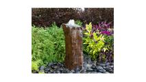 Fountain Kit - 24″ Medium Basalt