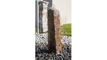 Fountain Kit - 30″ Large Basalt