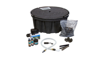 Harmony Springs 5 Cup Fountain Kit