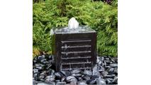 Stone of Heaven Fountain