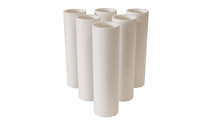 Support Columns - Additional