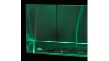 Green LED Light Strip