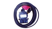 Little Giant Pump Cut Off Switch - Low Water Shut-Off