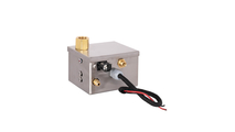 Mini Capacity Smart Weather Electronic Ignition System 12 Volts