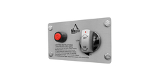 TMSI Battery Operated Push Button Ignition