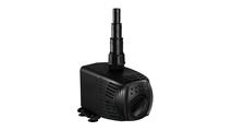 PondBuilder Small Mag-Drive Pump