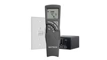 Skytech Fireplace Programmable LCD Remote Control Kit