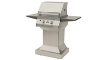 Solaire Infrared Grill 21 Inch