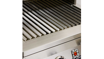 Grill grate for the 21 inch Solaire Infrared Pedestal Grill