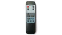 R58 Remote