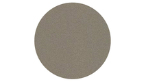 Metallic Brown Stove Paint