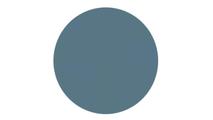 Patriot Blue High Temperature Stove Spray Paint