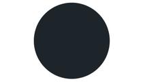 Flat Black Stove Paint
