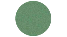 Green Gas Fireplace Surround Paint