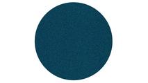 Metallic Blue Stove Paint