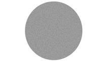 Metallic Gray Stove Paint