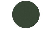 Metallic Moss Green Brown Stove Paint