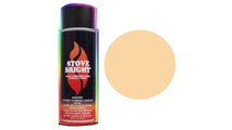 Sunset Gas Fireplace Surround Spray Can