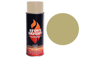 Surf Sand Gas Fireplace Surround Spray Can