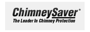 Chimney Saver