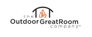 The Outdoor GreatRoom Company