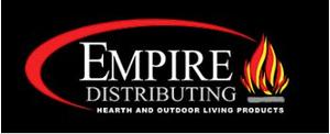 Empire Distributing