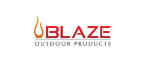 Blaze Grills and Outdoor Products