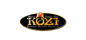 Kozi Wood & Pellet Stoves