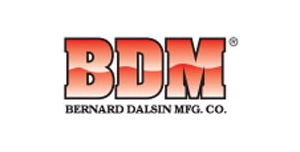 Bernard Dalsin MFG. CO.