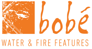 Bobe Water & Fire Features