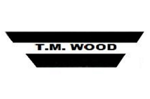 T. M. Wood Products Manufacturing