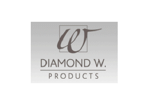 Diamond W - Manufacturer