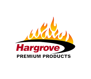 Hargrove Premium Gas Log Sets