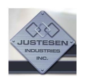 Justesen Industries Inc.