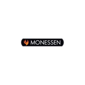 Monessen
