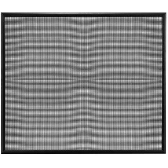 Glass Guard Direct Vent Screen