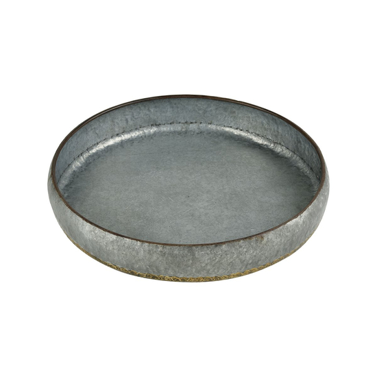 Mayfield Round Tray