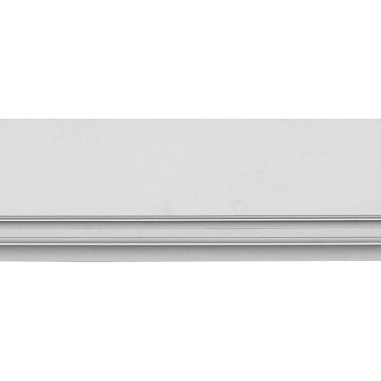 Perimeter Beam for 8 inch Deluxe