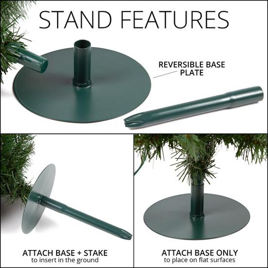 walkway-tree-stand-infographic