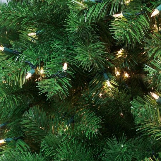 Sequoia Cluster
