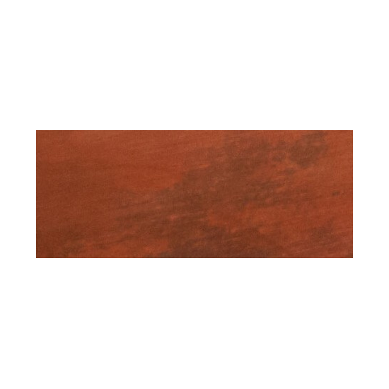 Sierra Copper Bowl Swatch