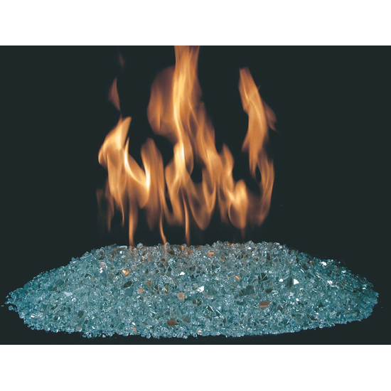24 Inch FireGlitter Set With Valve Vanisher And Variable Remote