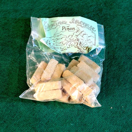 Pinon Incense