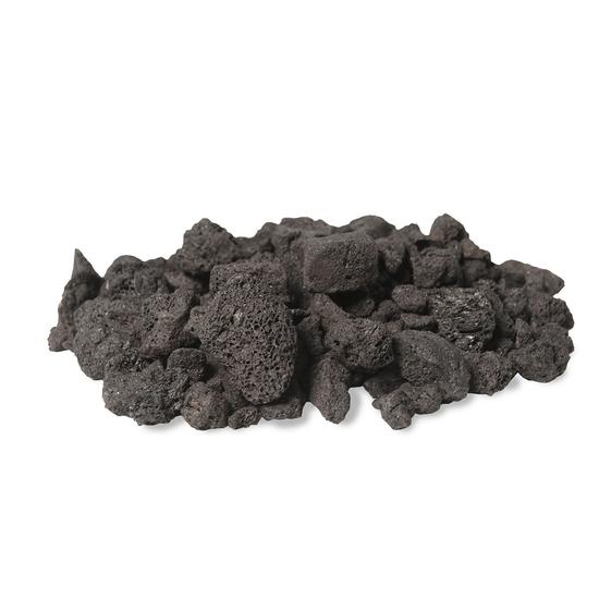 Lava Fyre Coals